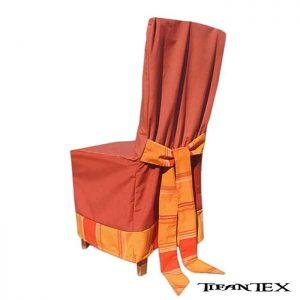 lacné navleky na stolicky