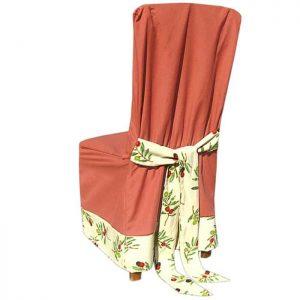 941f19c098c0 Návleky na stoličky lacné kvalitné a cena od výrobcu
