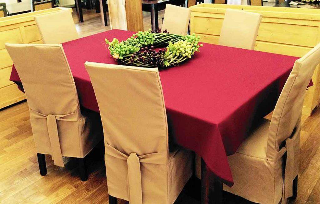 d490a6c139b6 Štýlové návleky na stoličky – návleky na stoličky